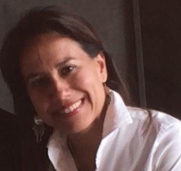 Paula Valente